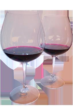 大人なワインバー、ソロミーナ写真